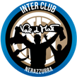 Inter Club Val di Matt Orino Varese